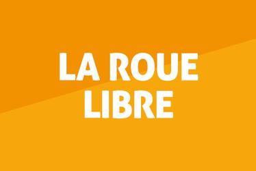 Association La Roue Libre