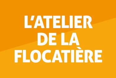 L'Atelier de la Flocatière