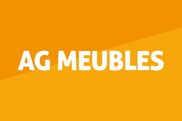 AG Meubles