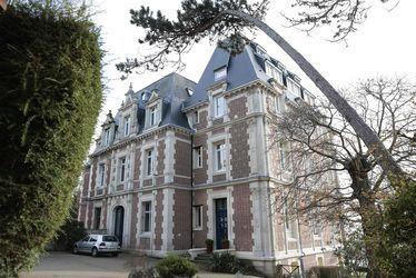 Villa Le Bosphore