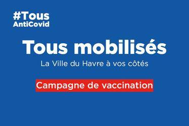 746x500-campagne_de_vaccination.jpg