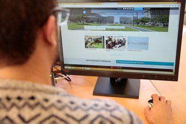 La Ville lance son nouveau site lehavre.fr