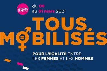 journee-des-droits-de-la-femme-2021.jpg