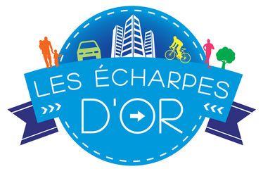 La Ville du Havre récompensée pour ses actions de prévention et sécurité routières