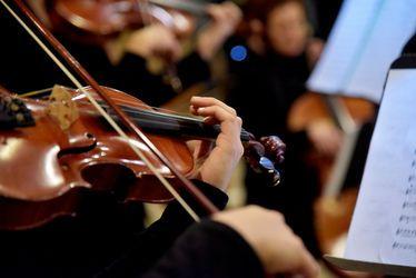 Le Conservatoire s'invite dans le quotidien des Havrais