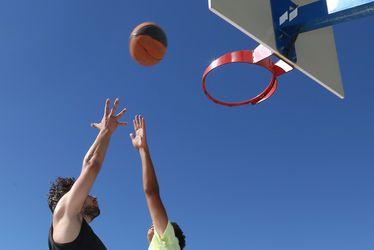Un fonds de solidarité pour accompagner les associations sportives touchés par la crise sanitaire Covid-19