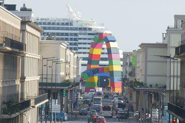 Le droit de préemption commercial instauré en centre-ville