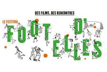Festival Foot d'Elles