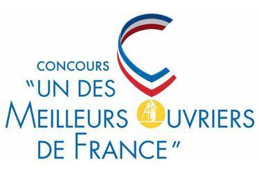 Finale du concours « Un des Meilleurs Ouvriers de France »