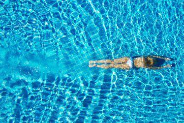 A partir du 22 juin, les piscines municipales rouvrent progressivement au public