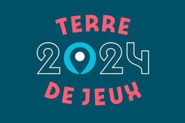 Le Havre labellisée « Terre de Jeux 2024 »