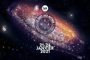 festival-littéraire-legoutdesautres-2021-lgda