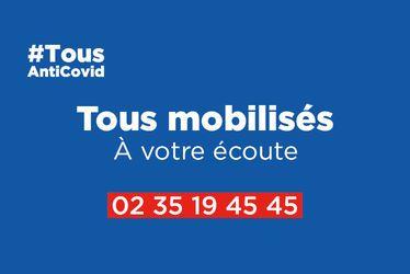 758x500-site-a_votre_ecoute.jpg