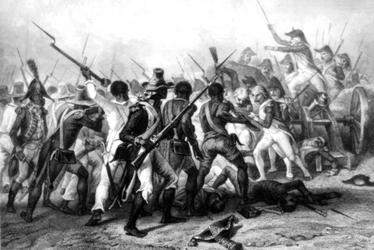 Histoire et Mémoires de la traite négrière