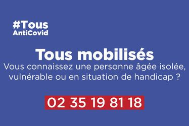 8121-numero-ccas-personnes-vulnerables-actu.jpg