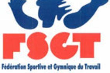 Federation sportive et gymnastique du travail - comite fsgt 76 - le havre