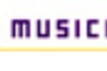 Association des jeunesses musicales de france