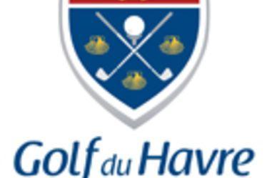 Association sportive du golf du havre - octeville-sur-mer