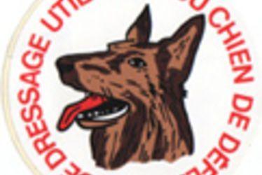 Societe de dressage utilitaire du chien de defense