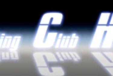 Karting-club havrais