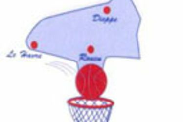 Comite departemental de basket ball de seine maritime