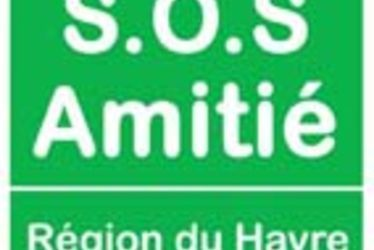 Sos amitie