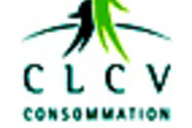 Association locale de la consommation du logement et cadre de vie du havre