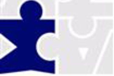 Association havraise pour l'accueil, la mediation et l'insertion