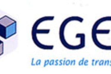 Egee - entente des generations pour l'emploi et l'entreprise