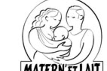 Matern'et lait