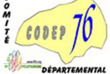 Comite departemental de la federation francaise de cyclotourisme