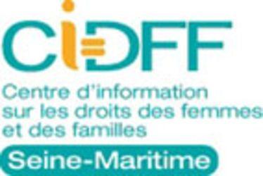 Centre d'information et de documentation des femmes