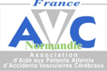 France avc - normandie