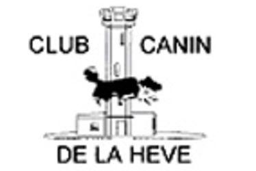 Club canin de la heve
