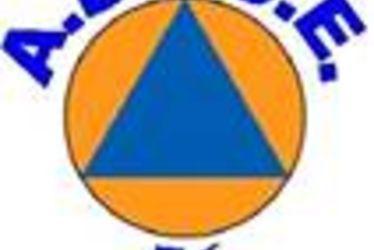 A. d. p. s. e. association des dispositifs de premiers secours de l'estuaire