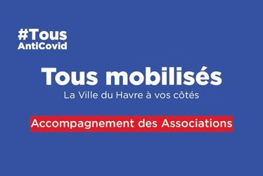 accompagnement-associations-covid-actu-lehavre.jpg