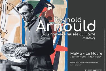 affichereynold-arnould-320x240.jpg