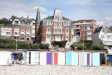 Site La Officiel Ville Havre De Du 0O8nwPkX