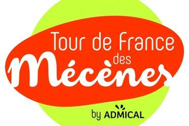 Tour de France des mécènes
