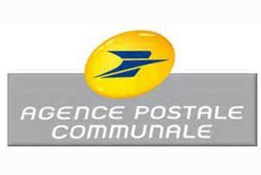 Agence postale des neiges site officiel de la ville du havre