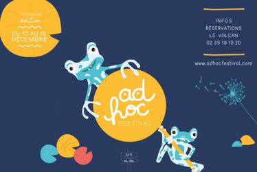 Ad Hoc Festival