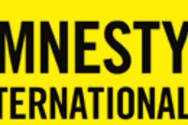 Amnesty international groupe 151 le havre