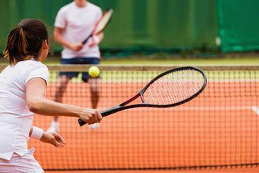 anbinder_tennis.jpg