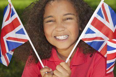 Vignette Anglais, langues, angleterre, Royaume-Uni