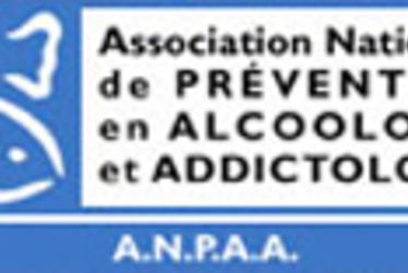 Association nationale de prevention en alcoologie et addictologie - antenne du havre