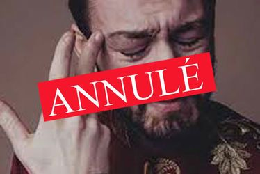 anule-roman-frayssinet-alors