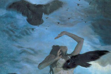 Séminaire OCEANIA - Mémoire, réalité et les arts