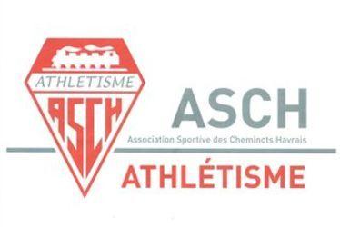 ASCH athletisme