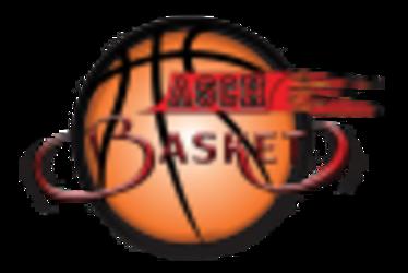 asch_basket.png