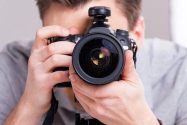 Atelier d'écriture photographique